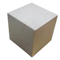 工业蜂窝陶瓷催化剂载体 工业废气净化用