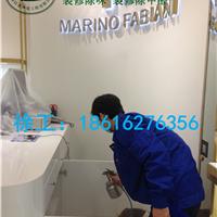 上海甲醛超标检测,上海装修除甲醛除异味