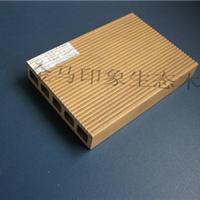 供应生态木户外地板