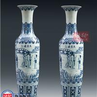 供应家居装饰品花瓶
