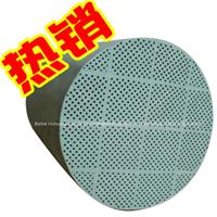 碳化硅柴油微粒捕集器-SiC柴油微粒过滤器