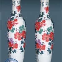 生产陶瓷大花瓶厂家