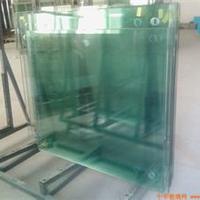 供应8 8钢化夹胶玻璃