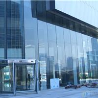 供应超长、超厚,超宽钢化玻璃