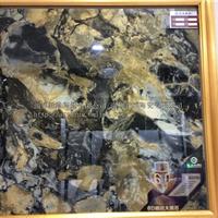 淄博生产超晶金刚石 微晶石 超晶石