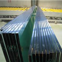 供应超大超厚钢化玻璃北京