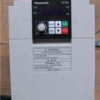 供应松下变频器维修VF0C系列