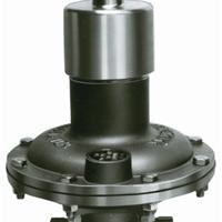 供应ITO AC-15 AM-150氨气减压阀