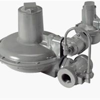供应ITRON减压阀CL34 CL38煤气稳压阀