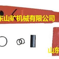 供应PCFK1616破碎机锤头 山东山矿机械制造
