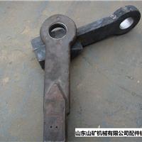 供应美国进口破碎机锤头