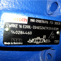 4WRKE16E200L336EG24ETK31A1D3M