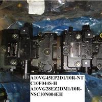 A10VG45EP2D1,10R-NTC10F044S-H