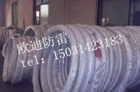 铜包钢圆线现货供应2014