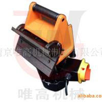 南京唯高厂家批发手提式强力坡口机