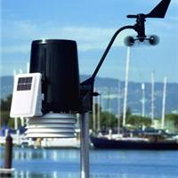 供应Vantage Pro2 6152无线气象站