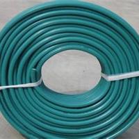 供应云浮市注浆管|管子渗漏和地墙之间接缝