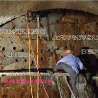 供应隧洞矿石掘进手持式机械隧道岩石
