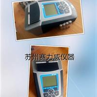 供应美国哈希Hach DR1900便携式分光光度计