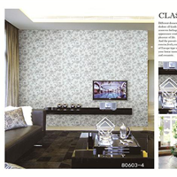 壁布招商加盟|墙布、壁纸|绍兴索沃纺织