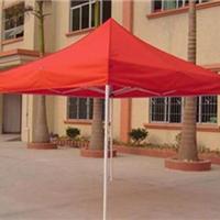 供应F303015S折叠帐篷广告帐篷遮阳棚