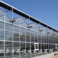 郑州步步高设施农业有限公司