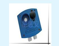 供应 OLCT 10 固定式可燃气体报警器