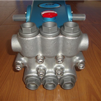 供应德瑞克电机SGX-30-18-575/600-6-001