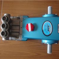 供应◆CAT猫牌2530高压泵