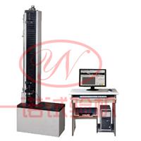 供应橡胶塑料抗拉强度试验机低价促销