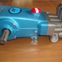 供应◆CAT猫牌3507高压泵
