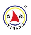 安平县益航堤坡防护工程有限公司