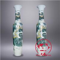 供应陶瓷大花瓶,景德镇陶瓷大花瓶批发厂家