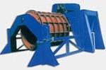 青州宏建水泥机械厂