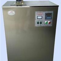 供应聚同电子标准恒温油槽JTONE-95A