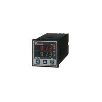 TECNOLOGIC计数器-TECNOLOGIC温控器
