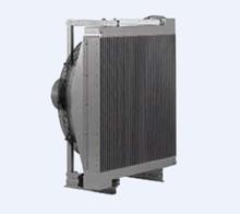 FUNKE板式换热器-FUNKE板式换热器