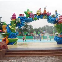 供应北京雕塑公司,雕塑制作
