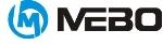 佛山市美豹焊割设备有限公司