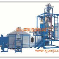 河北辛集泡沫机械厂