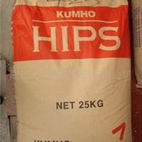 供应HIPS韩国锦湖:HI-425,HI425TV
