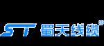 四川蜀天泰线缆有限公司