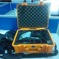 供应国产手持式合金分析仪