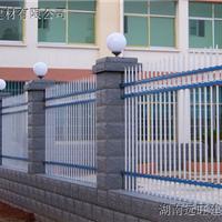 远旺锌钢?护栏工程玻璃护栏-找湖南远旺