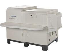 供应国产光谱仪 火花式金属快速直读分析