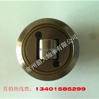 供应4.061 组合滚轮轴承-常州韶大轴承厂