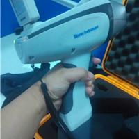 供应国产便携式手提光谱分析仪器