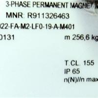 MSD201E-0022-FA-M2-LFO-19-A