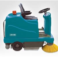 电动洗地机价格