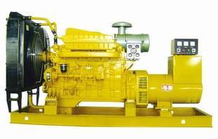 供应发电机在电力系统中的作用